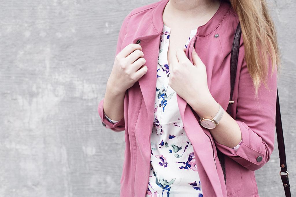 tchibo_tavasz_beautyjunkie_outfit_1_2.jpg