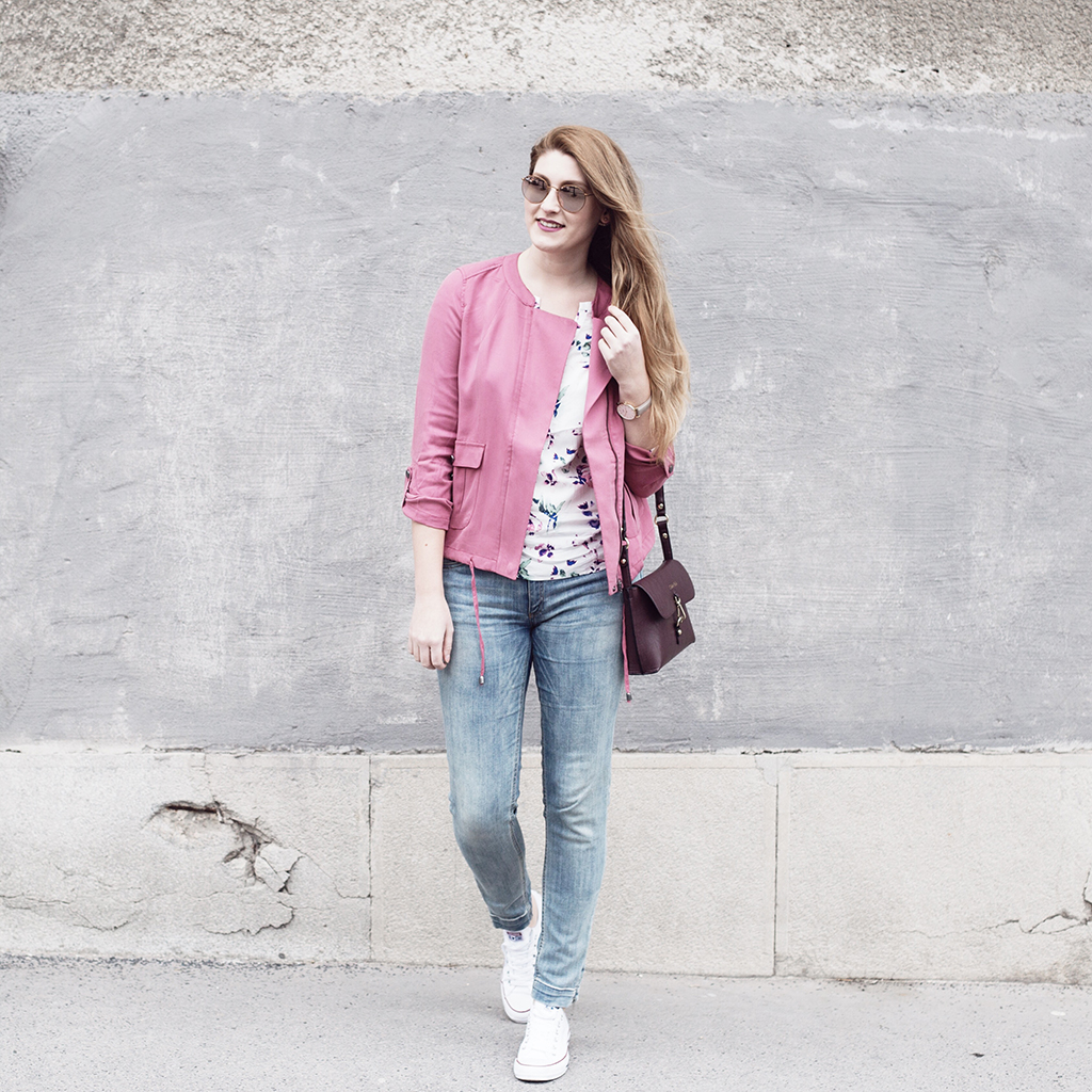 tchibo_tavasz_beautyjunkie_outfit_4_2.jpg