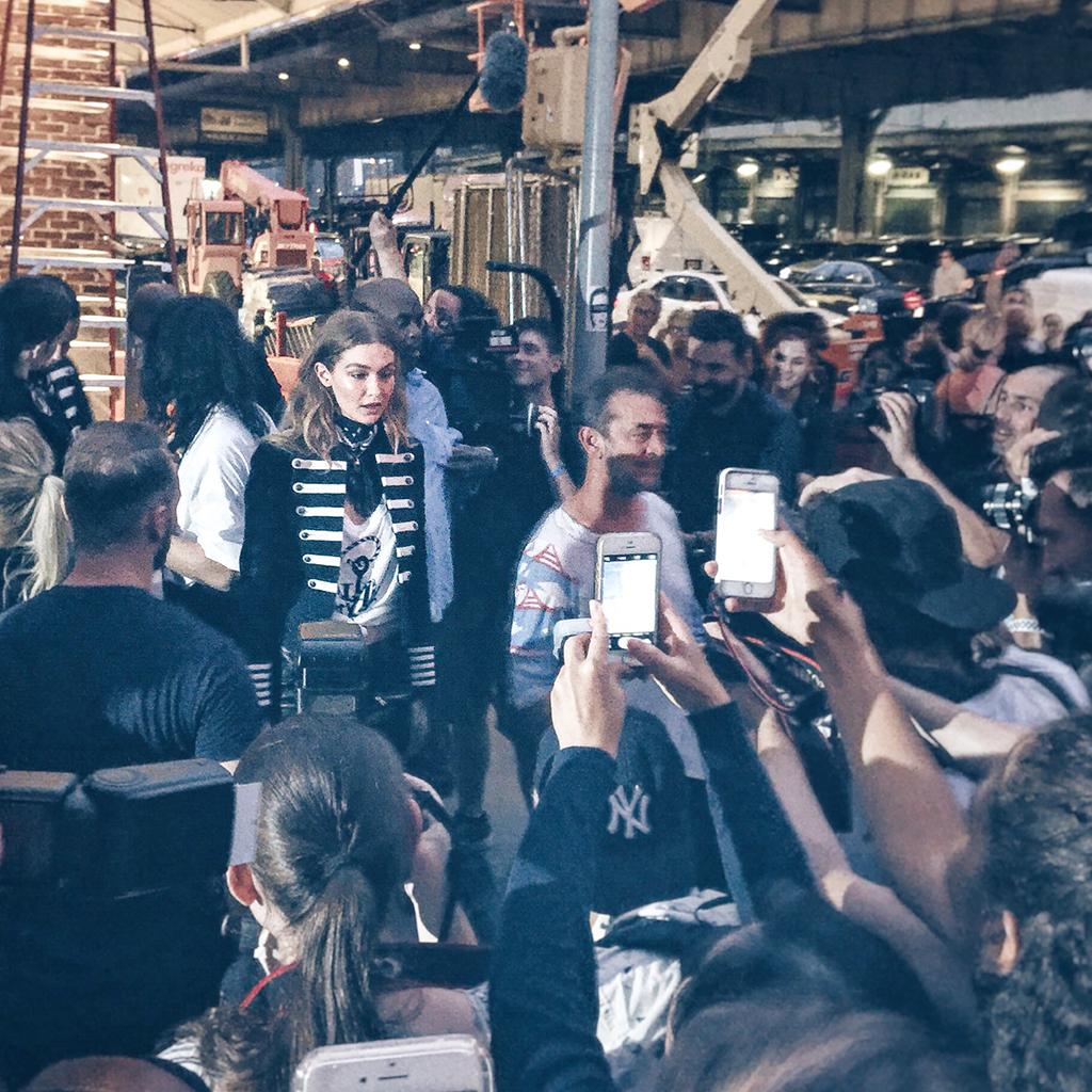 tommy_hilfiger_show_newyork_fashionweek_beautyjunkie_10_k.jpg