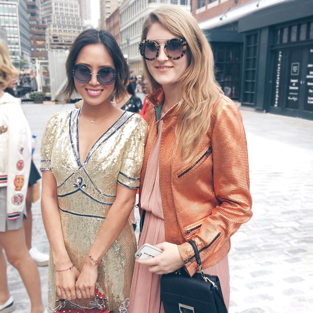 tommy_hilfiger_show_newyork_fashionweek_beautyjunkie_1_k.jpg