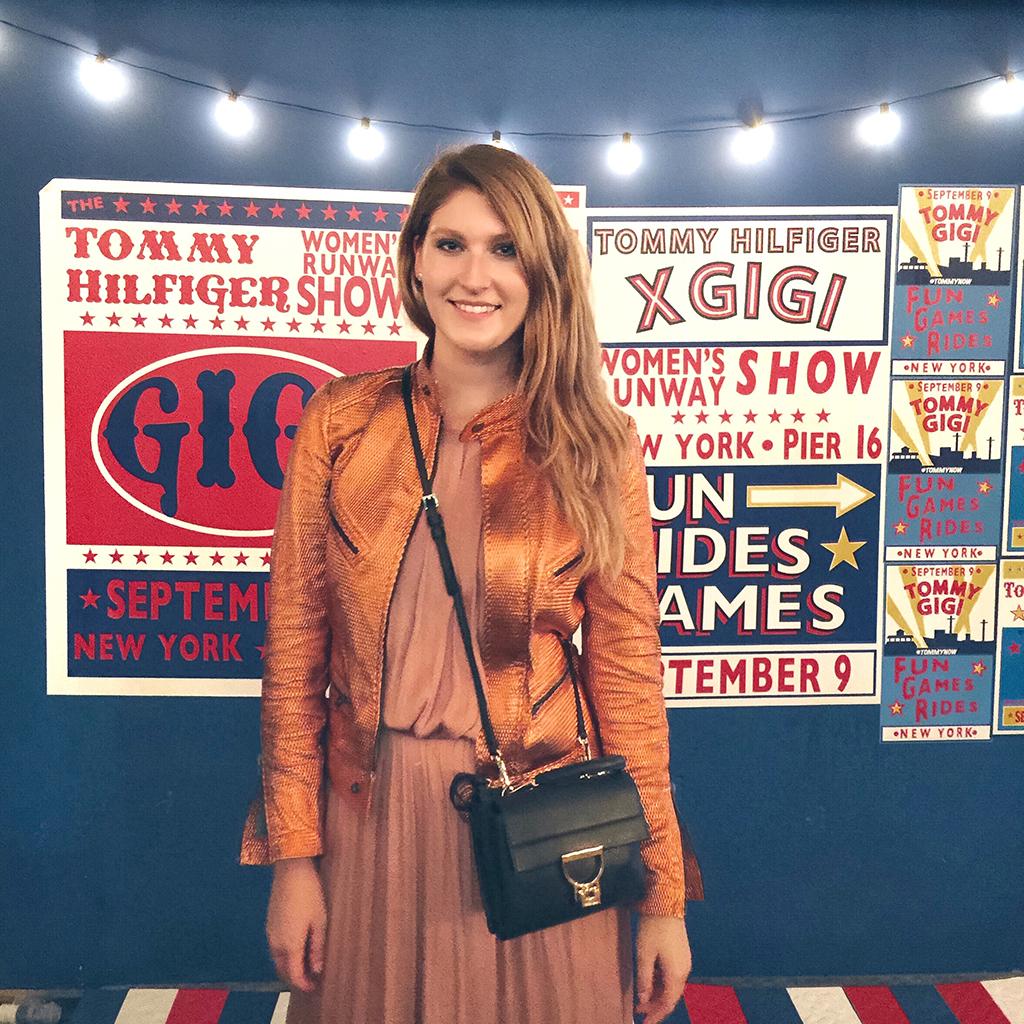 tommy_hilfiger_show_newyork_fashionweek_beautyjunkie_2_2.jpg