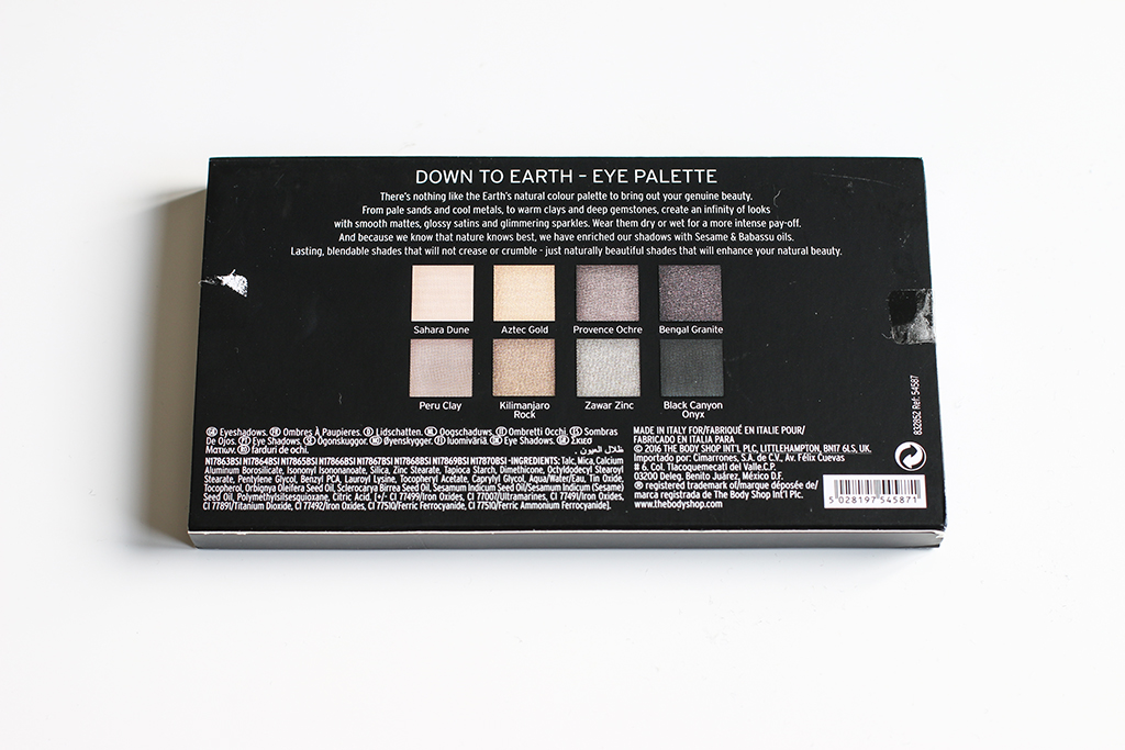 thebodyshop_downtoearth_8_palette_2.jpg