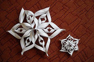 Karácsonyi dekoráció (1)