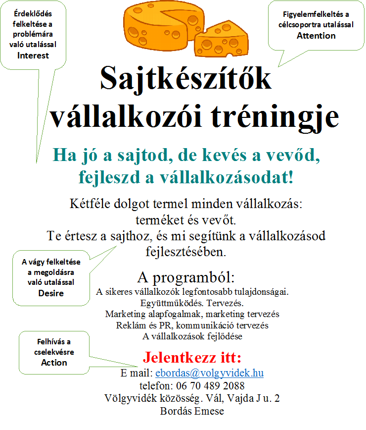 sajtos_reklam.png