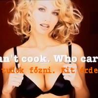 Főzni vagy nem főzni?