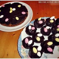 Húsvéti sütigyár