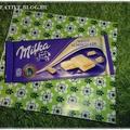 Csokicsomag