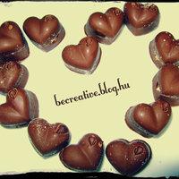 Tejcsokis-kekszes bonbon