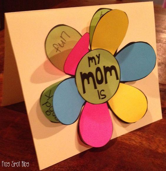 mothersday1.jpg