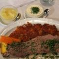 5 étel, amit feltétlenül kóstolj meg Bécsben