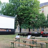 Ingyen látogatható programok Bécsben - szeptember