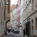 A szörnyeteg háza Bécsben