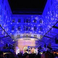 Ingyen látogatható programok hétvégén Bécsben