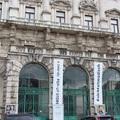 Trendi pop up boltok Bécsben