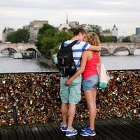 Bécs és a romantika