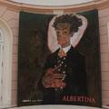 Egon Schiele, az osztrák szupersztár