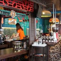 Frei kávézó Bécsben, 70 féle egzotikus kávérecepttel