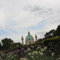 Filmajánló Bécsből