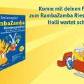 Ingyen látogatható programok Bécsben - január