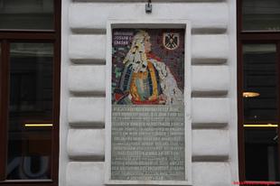 """Bio-negyed Bécsben a """"nyóckerben"""""""