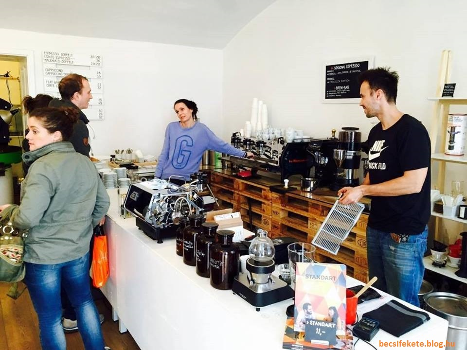 caffecouture.jpg