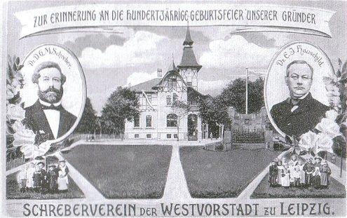 schreberverein_leipzig_westvorstadt.jpg