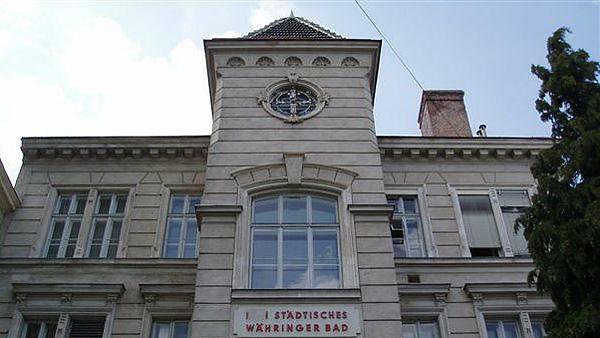 waehringerbad_1.jpg