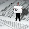Mezítlábas ingatlanost vagy irodai ingatlanost válasszak? Nagyon nem mindegy!