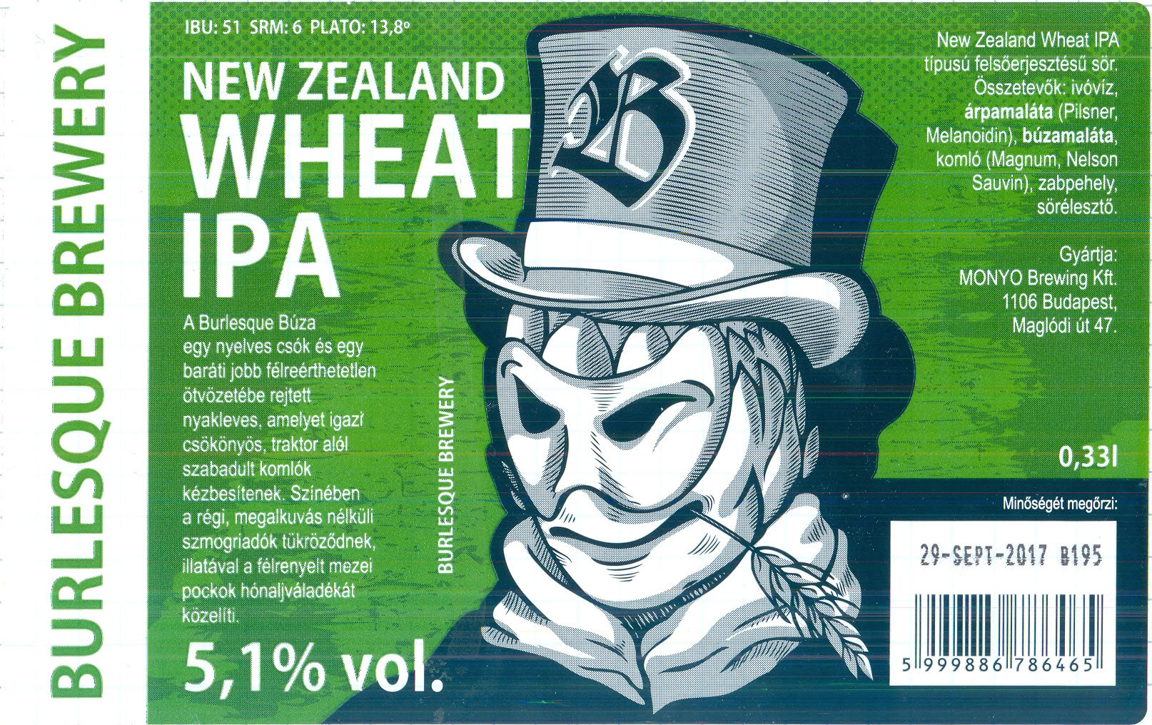 burlesque-brewery-new-zealand-wheat-ipa-20170929-033-599988678646-3423.jpg