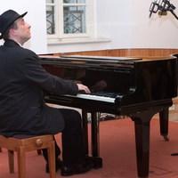 Beethoven Budán - 2011