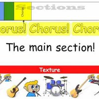 Iskolai zenetanítás Londonban: blues, pop és zeneszerzés