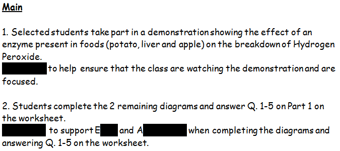 01_3_teaching_assistant_lesson_plan.png