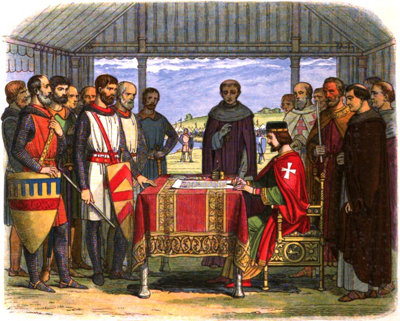 king_john_signs_the_magna_carta.jpg