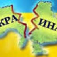 Ukrajna: Torzítva tudósít a média