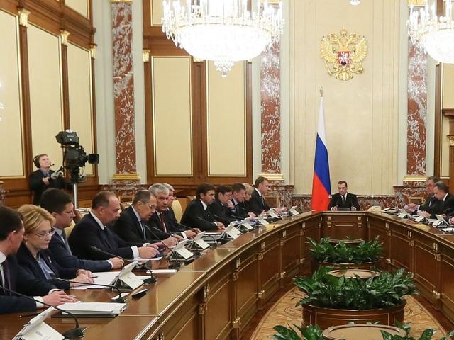 Putyin megsértődött