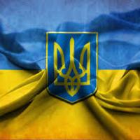 Ukrajna: Fekete forradalom narancsos pestissel