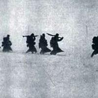 A halálba küldött hadsereg