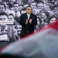 Orbán–Vona párharc