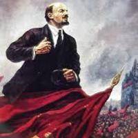 Oroszország: Ne a tükröt törjétek össze!