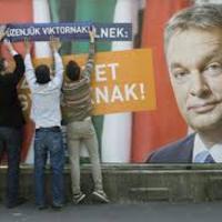 Orbánt sarokba szorították