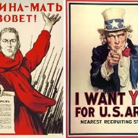 Propagandisták manipulálnak Putyin nevével