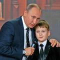 Hátha mégsem blöfföl Putyin