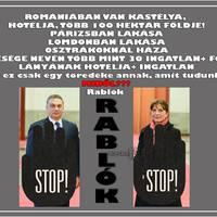 Az Orbán-Lévay örökség