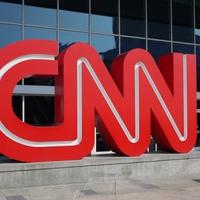 A CNN aláássa a nyugati értékrendet