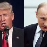 Zajlik a Moszkva–Washington párviadal