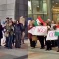 Bajt hoz ránk a konfrontatív orbáni politika
