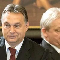 Tarlós sem érti Orbánt