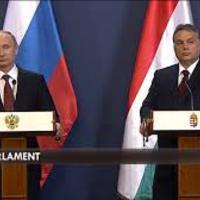 Putyin nyert, Orbán meg tovább védekezhet
