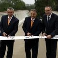 Orbán, a dzsídípí-mágus