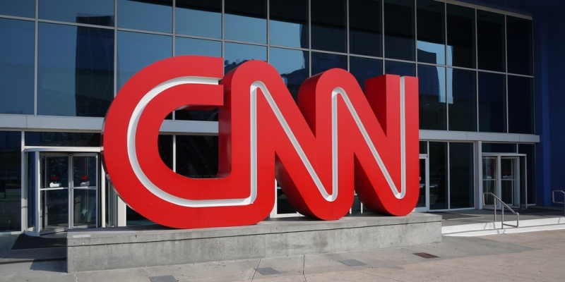 cnn-emblema.jpg